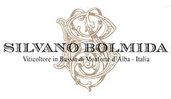 Silvano Bolmida – Monforte d'Alba – Piemonte