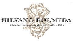 Silvano Bolmida – Piemonte