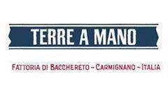 Fattoria di Bacchereto – Carmignano – Toscana