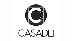 Tenuta Casadei – Suvereto – Toscana