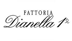 Fattoria Dianella 1° – Vinci – Toscana