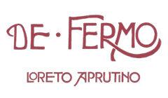 Soc Agricola De Fermo – Loreto Apruntino – Toscana
