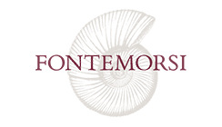 Società Agricola Fontemorsi – Montescudaio – Toscana