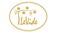 Le Vide Altilia – Predaia – Trentino