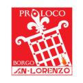 Proloco di Borgo San Lorenzo