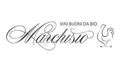 Marchisio Organic Estate – Castellinaldo D'Alba – Piemonte