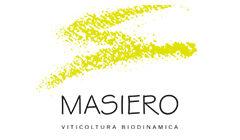 Società Agricola Masiero – Vicenza – Veneto