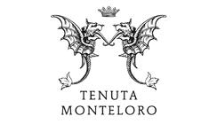 Tenuta Monteloro Antinori S.A. – Fiesole – Toscana
