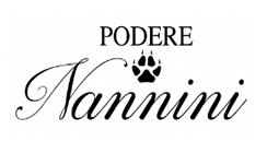 Podere Nannini – Riotorto – Toscana