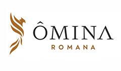 Omina Romana – Lazio