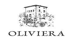 Az Agr Oliviera – Vagliagli – Toscana