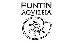 Agricola Puntin – Friuli