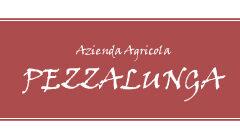 Azienda Agricola Pezzalunga – Vicenza – Veneto