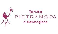 Tenuta Pietramora – Scansano – Toscana