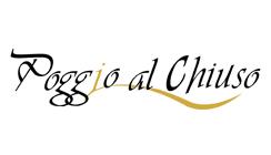 Poggio al Chiuso – Barberino Tavarnelle – Toscana