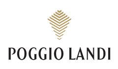 Poggio Landi – Montalcino – Toscana