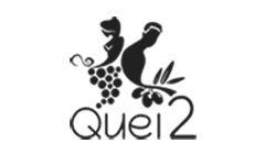 QUEI2 TUSCANY OIL&WINE – Toscana
