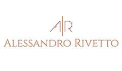 Alessandro Rivetto – La Morra – Piemonte