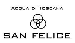 Acqua San Felice – Fornitore Ufficiale