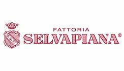 Fattoria di Selvapiana – Toscana