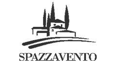 Cantina Spazzavento – Vinci – Toscana