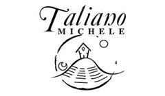 Az Agricola Taliano Michele – Piemonte