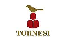 Società Agricola Tornesi – Montalcino – Toscana