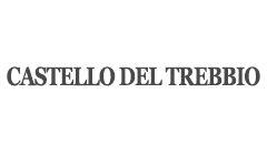 Castello del Trebbio – Santa Brigida – Toscana