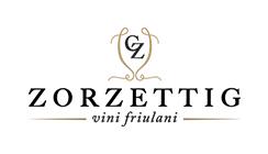 Zorzettig – Cividale – Friuli