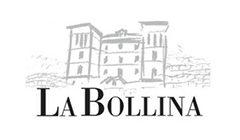 La Bollina – Serravalle Scrivia – Piemonte