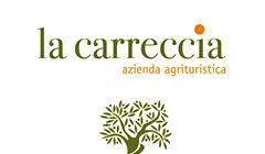 La Carreccia – Ortonovo – Liguria