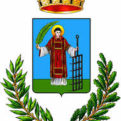 Comune di Borgo San Lorenzo