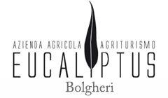 Az Agricola Eucaliptus – Toscana