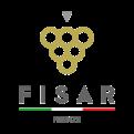 Fisar Firenze