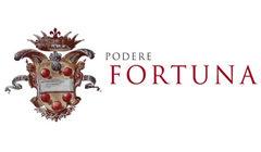Podere Fortuna – Scarperia – Toscana