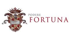 Podere Fortuna – Toscana