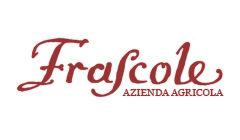 Azienda Agricola Frascole – Toscana
