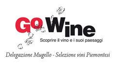 Go Wine – Piemonte