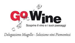 """Degustazione guidata """"I grandi rossi del Piemonte"""""""
