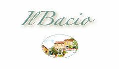 Az. Agr. Il Bacio – Toscana