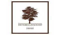 Fattoria Lavacchio – Pontassieve – Toscana