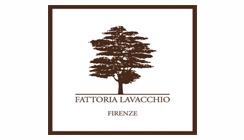 Fattoria Lavacchio – Toscana