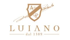 Fattoria di Luiano – Toscana