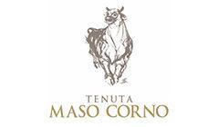 Tenuta Maso Corno – Rovereto – Trentino