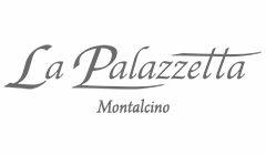 Podere La Palazzetta – Toscana