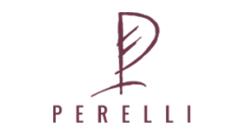 Azienda Agricola Perelli – Bucine – Toscana