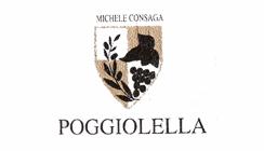 Poggiolella – Toscana