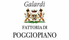 Fattoria di Poggiopiano – Toscana