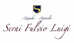 Az. Agr. Serni Fulvio Luigi – Toscana