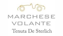 Tenuta De Sterlich – Teramo – Abruzzo